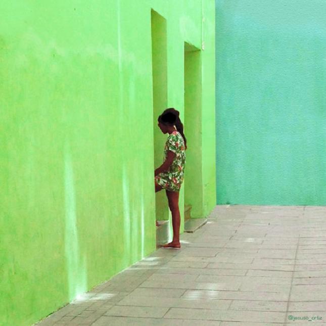 scenettes-objets du quotidien-Jesuso Ortiz-25