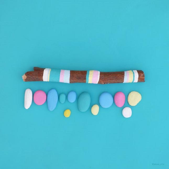 scenettes-objets du quotidien-Jesuso Ortiz-26
