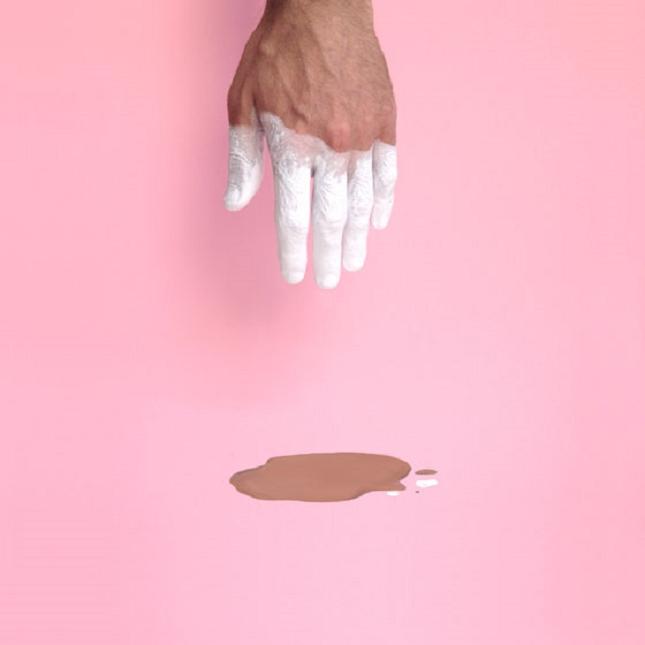 scenettes-objets du quotidien-Jesuso Ortiz-29