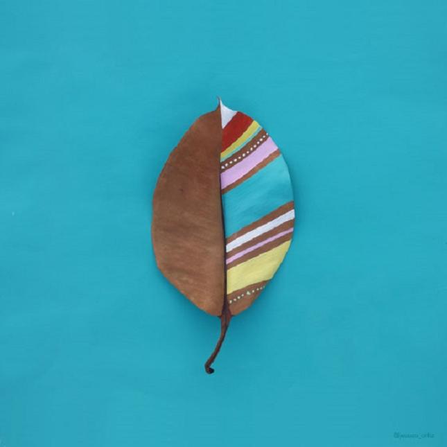 scenettes-objets du quotidien-Jesuso Ortiz-36
