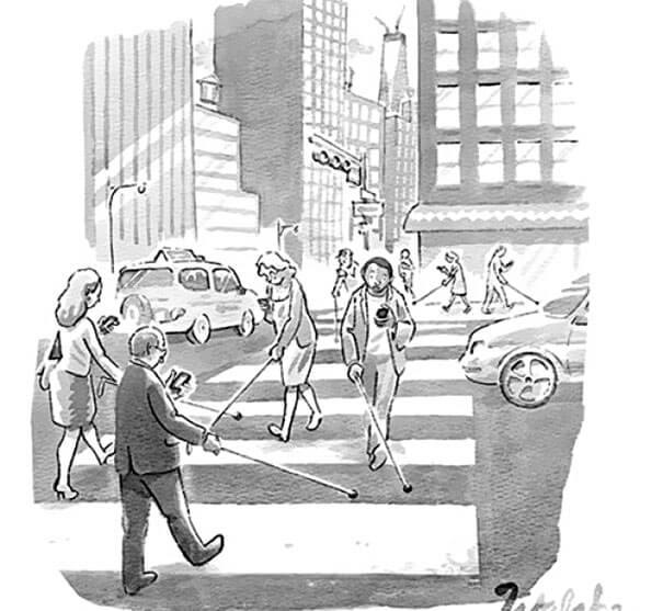 smartphones-addiction-Humour-1