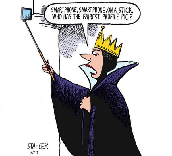 smartphones-addiction-Humour-3