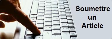 publier un article sur wordpress