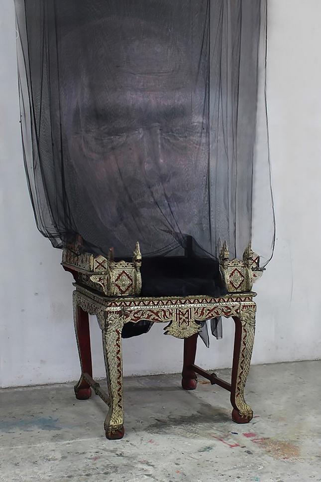 Portrait-Fantome-Toile-1