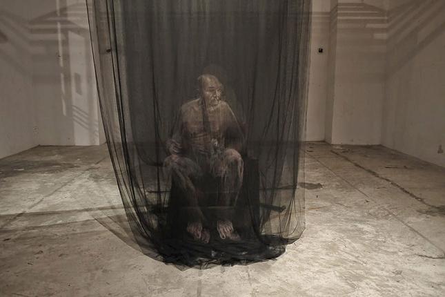 Portrait-Fantome-Toile-13