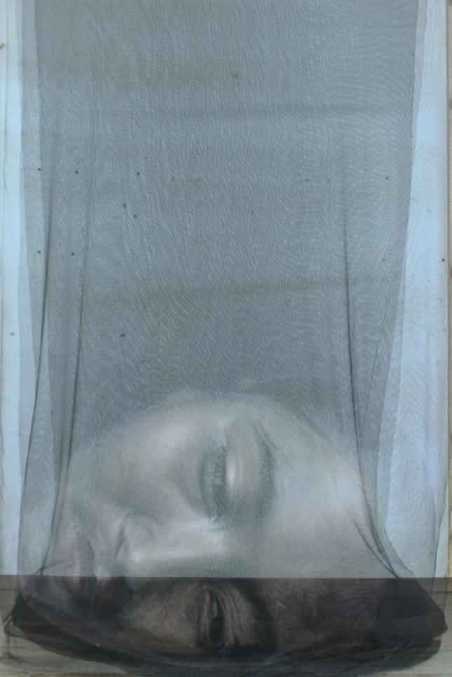 Portrait-Fantome-Toile-2