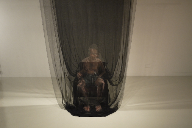 Portrait-Fantome-Toile-4
