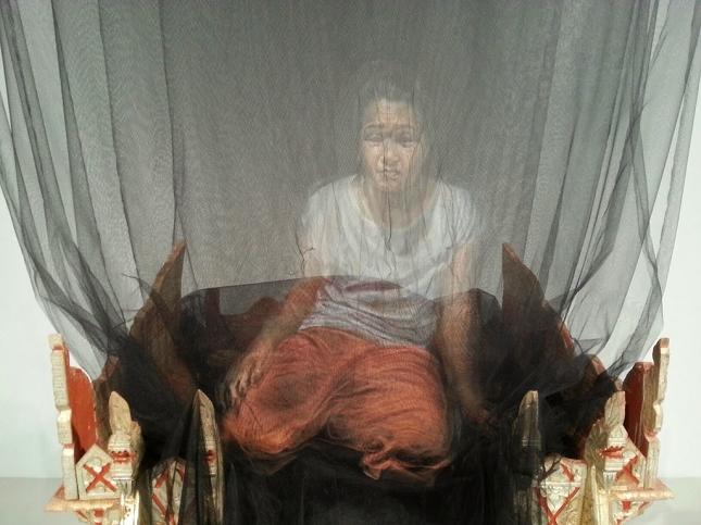 Portrait-Fantome-Toile-7