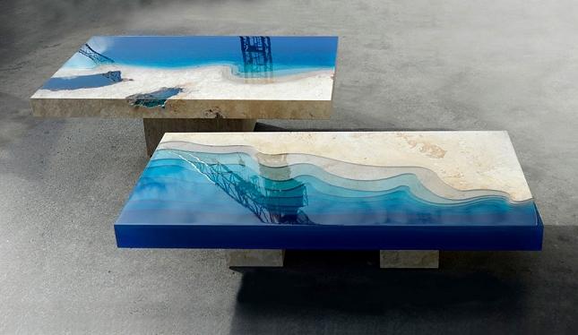 Table-basse-originale-3