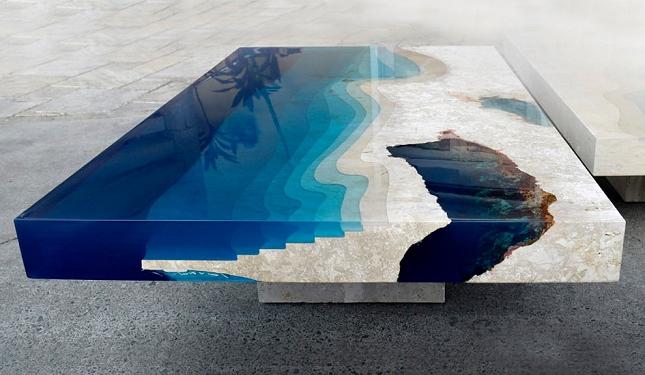 Table-basse-originale-5