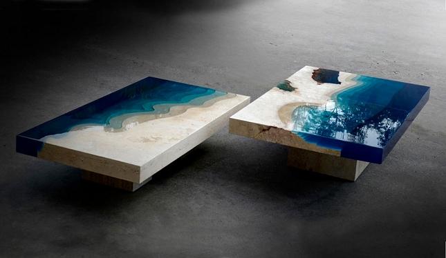 Table-basse-originale-7