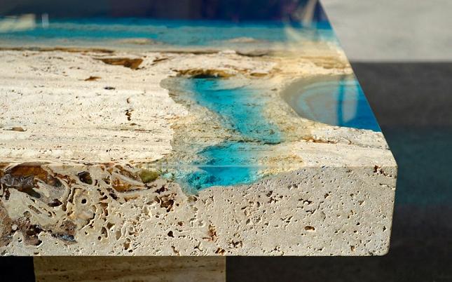 Table-basse-originale-8