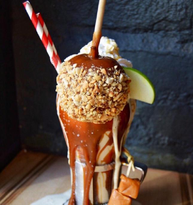 milkshakes-glace-dessert-15