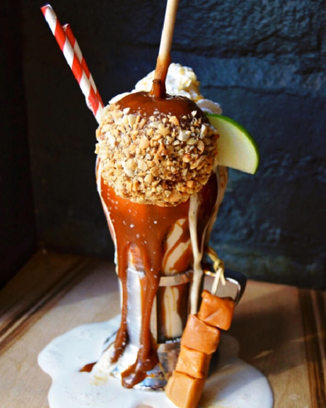 milkshakes-glace-dessert-2