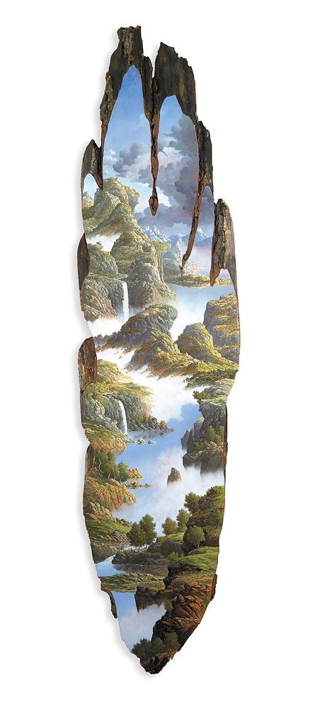 peinture-arbre-souche-tronc-10
