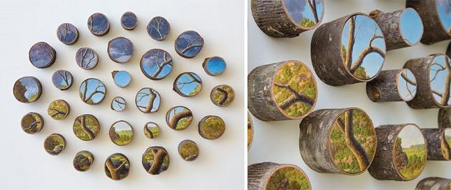 peinture-arbre-souche-tronc-18