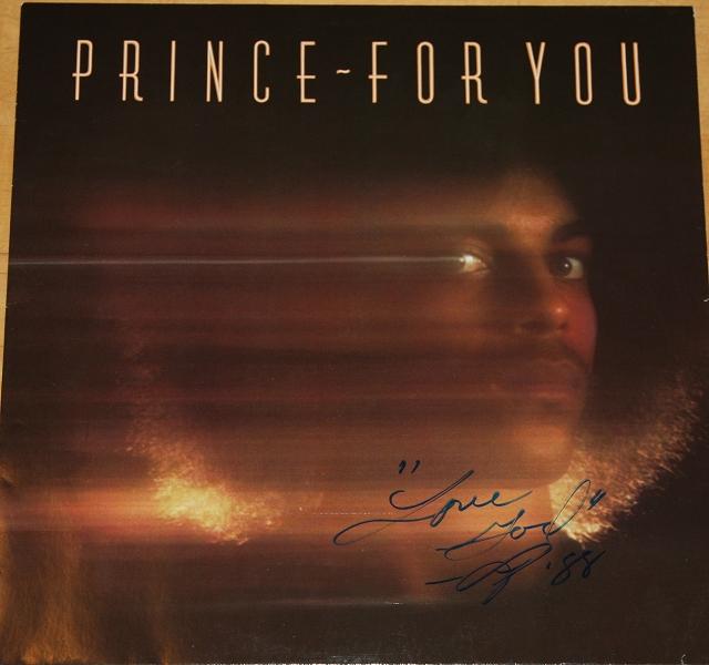 1978_PrinceForYou