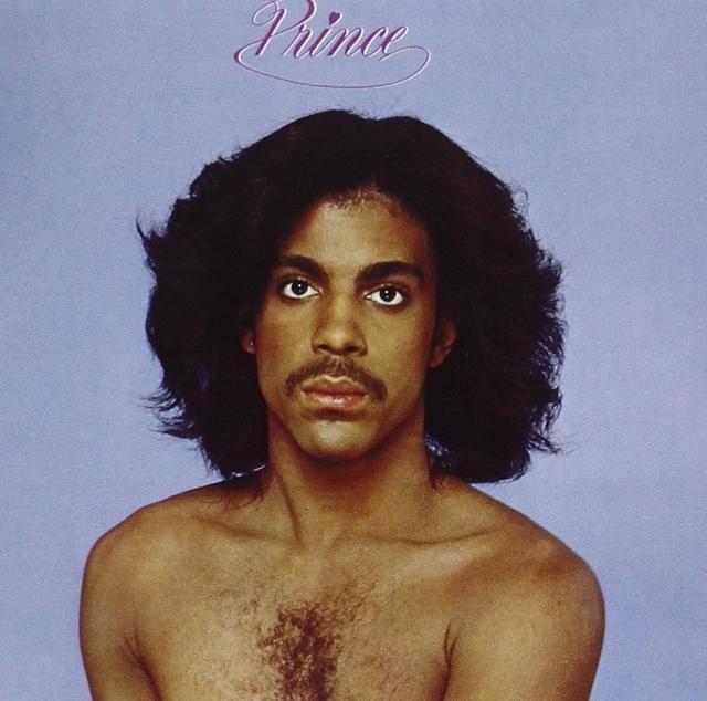 1979_prince