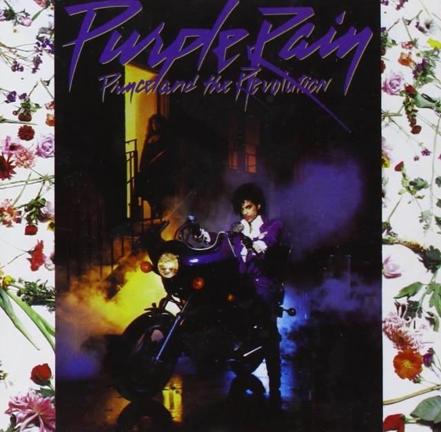 1984_purple rain