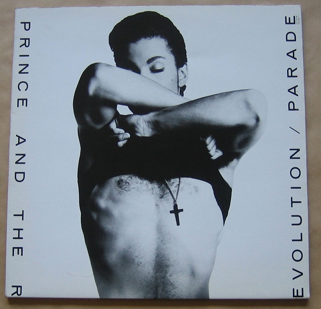 1986_parade