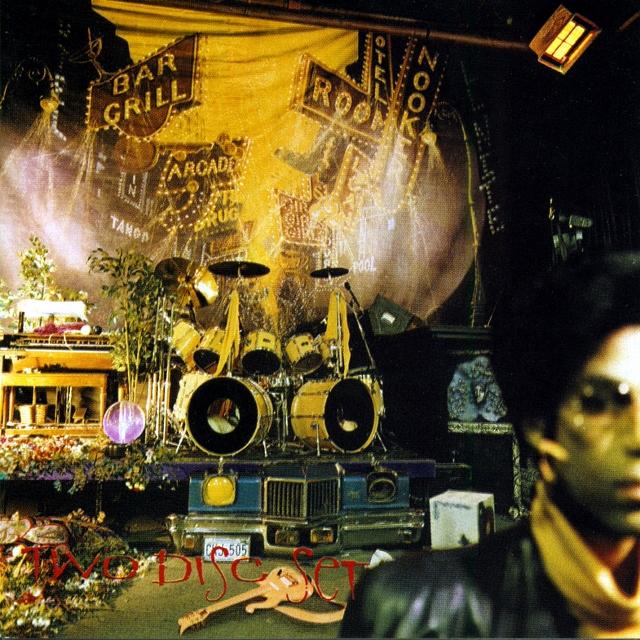 1987_Prince-Sign-O-The-Times