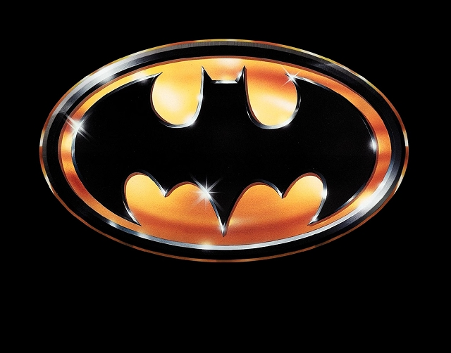 1989_Batman