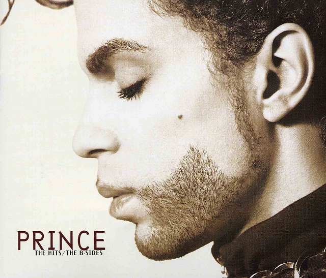 1993_prince-the_hits__the_b-sides
