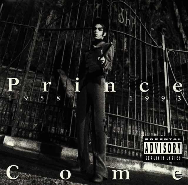 1994_Come