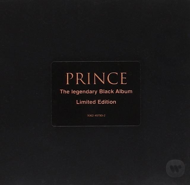 1994_The Black Album