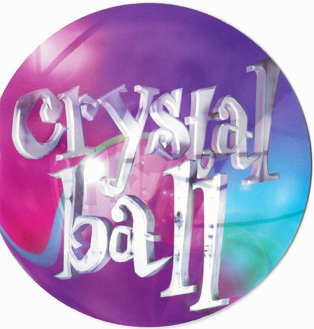 1998_Crystal Ball