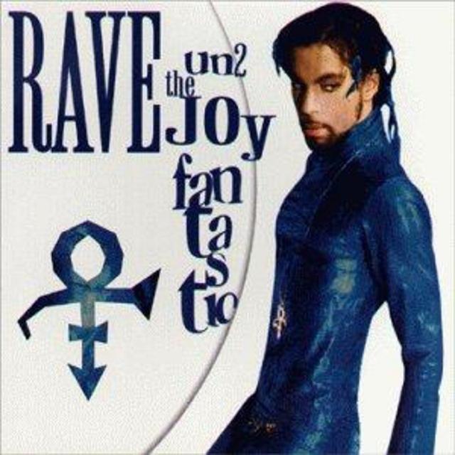 1999_Rave_Un2_the_Joy_Fantastic