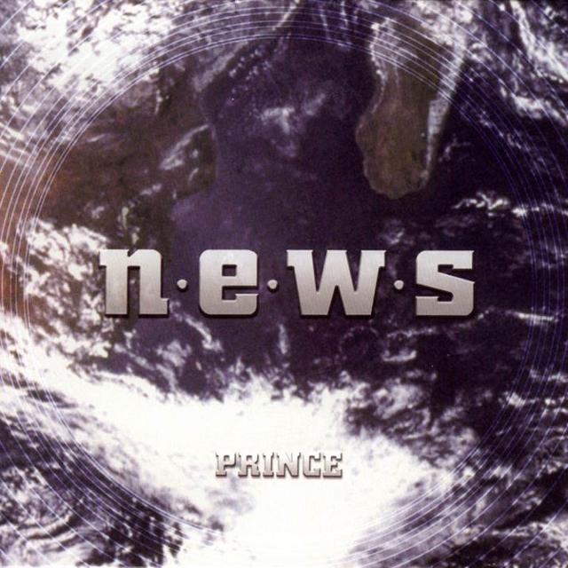 2003_N.E.W.S