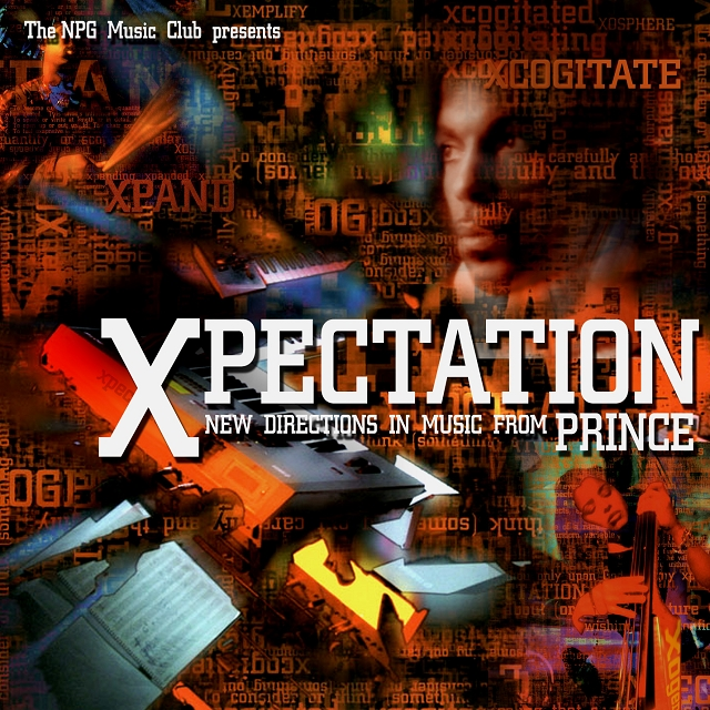 2003_xpectation