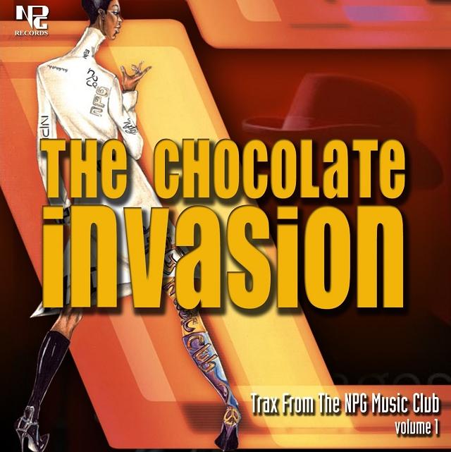 2004_the_chocolate_invasion