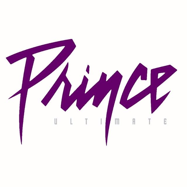 2006_prince_ultimate