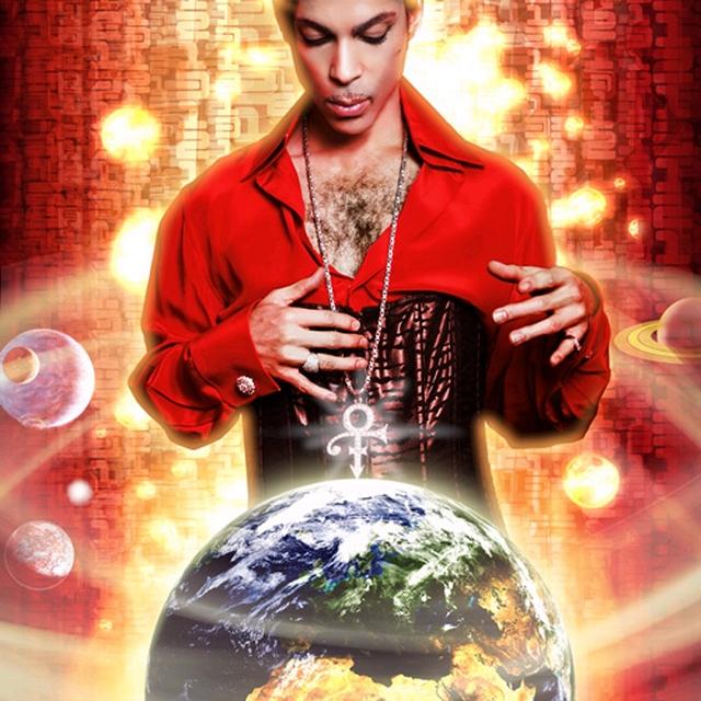 2007_Prince_PlanetEarth