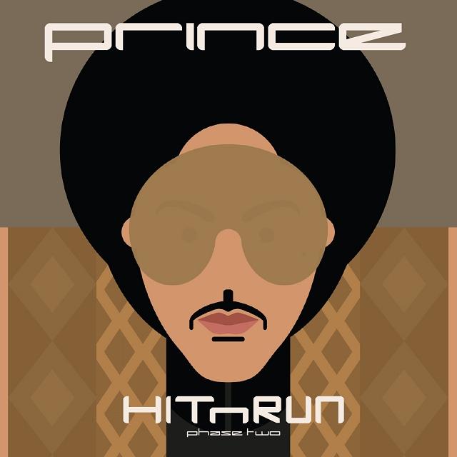 2015_Hit n Run Phase Two