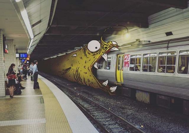 Monstre-etrange-illustration-humour-008