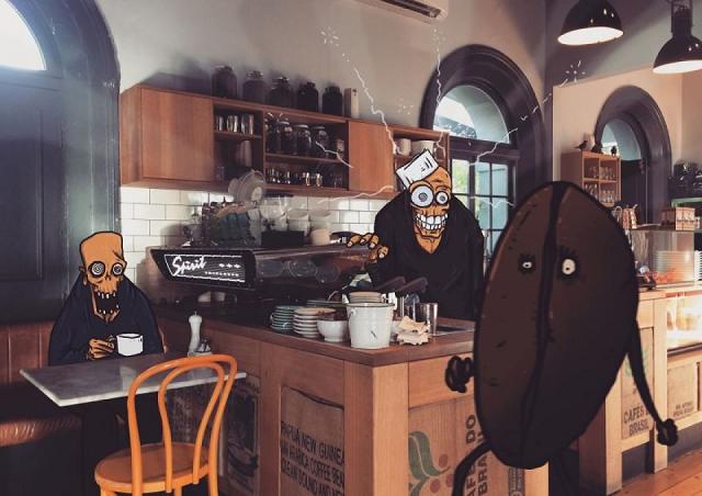 Monstre-etrange-illustration-humour-019