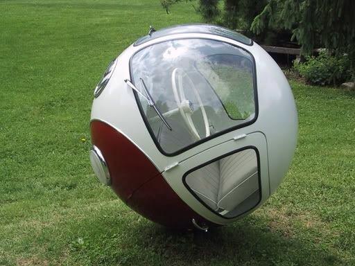 Voiture-Volkswagen-boule-Sphere-2