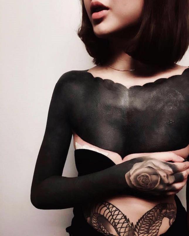 tatouages blackwork-1
