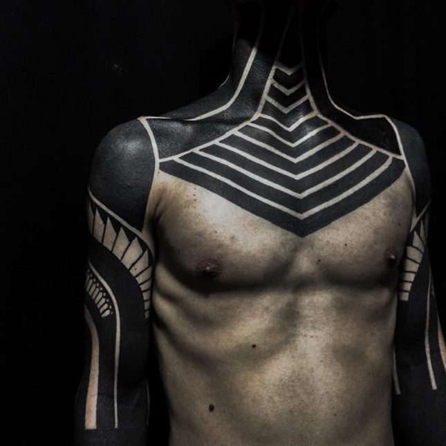 tatouages blackwork-10