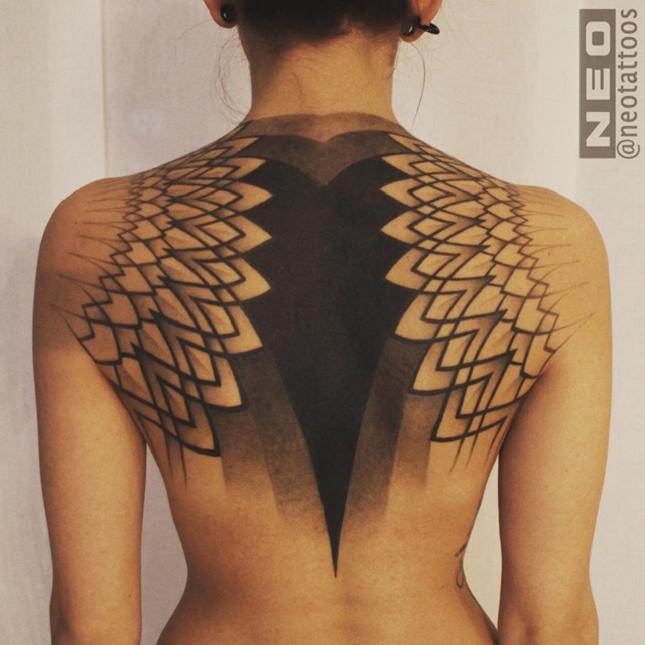 tatouages blackwork-13