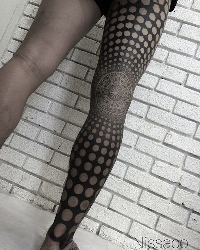 tatouages blackwork-16