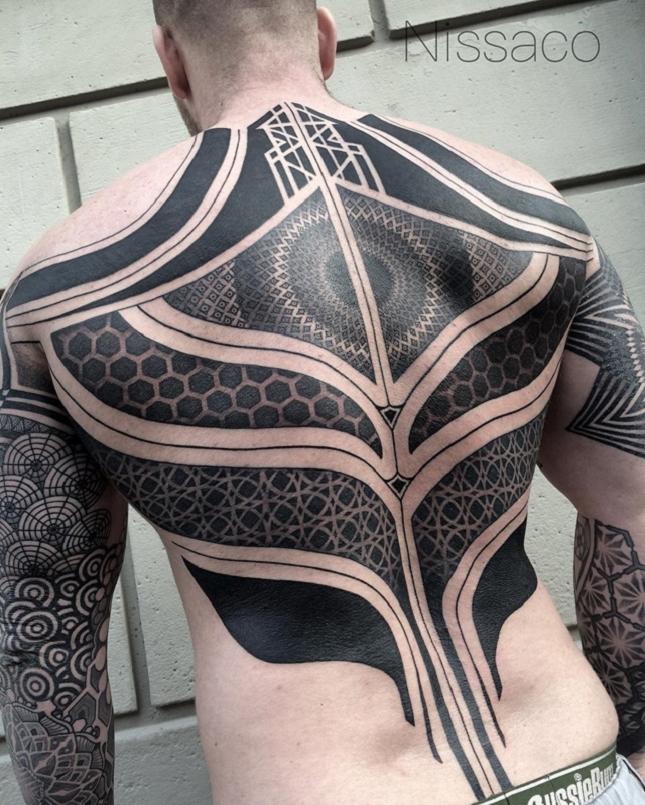 tatouages blackwork-17