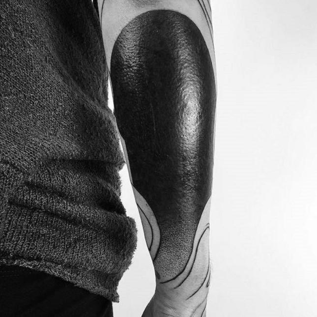 tatouages blackwork-8