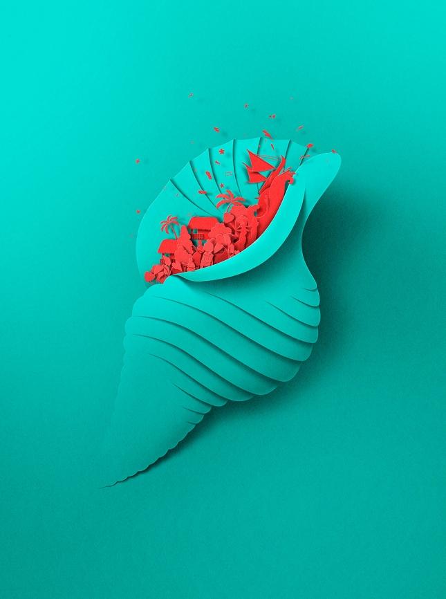 feuille-paier-decoupage-attelier-15