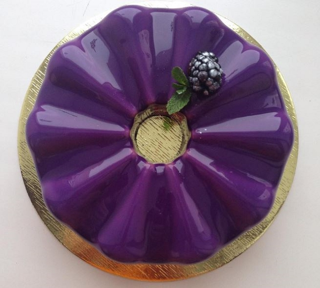 glaçage-patisserie-gateaux-colorant-11