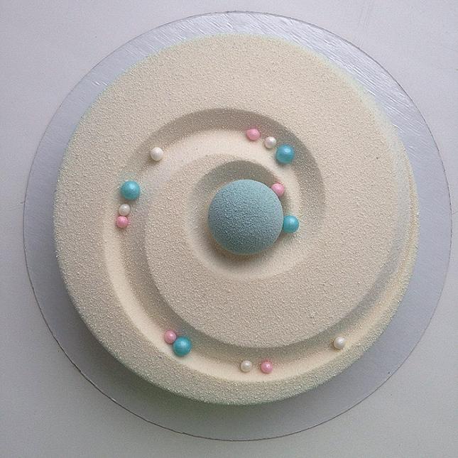 glaçage-patisserie-gateaux-colorant-19