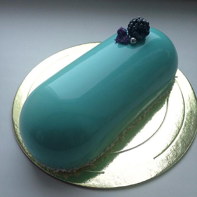 glaçage-patisserie-gateaux-colorant-2